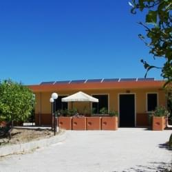 Bed And Breakfast Solenaturamare